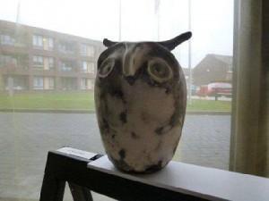bird art (1)