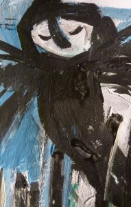 la couronne de plume (47) - kopie